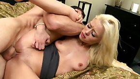 Sexy, Babe, Blonde, Hardcore, Pornstar, Pussy