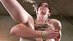 Extreme Torture, BDSM, Bitch, Bondage, Bound, Brutal