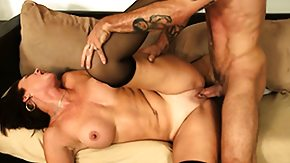 HD Videl Sex Tube Vanessa Videl is eager to pick up anal joy from such a super stud