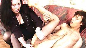 Mistress, Best Friend, Dominatrix, Feet, Femdom, Fetish