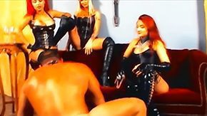 Mistress, Dominatrix, Femdom, High Definition, Mistress