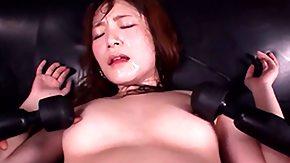Akie Harada, Cum, Cum Covered, Jizz, Sperm