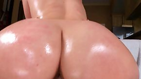 Teen Amateur, Amateur, Ass, Babe, Big Ass, Big Cock