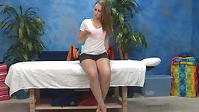Massage, Ass, Interview, Massage, Masseuse, Pussy