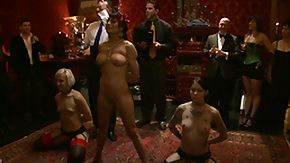 Italian Swingers, Adorable, Anal Fisting, Anal Toys, Ass, BDSM