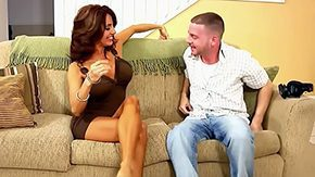 Tara Holiday, Aged, Anal, Aunt, Brunette, Experienced