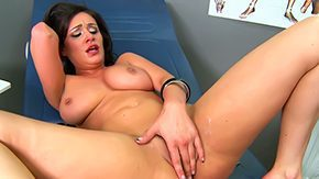 Carlo Carrera, Adorable, Ball Licking, Banging, Beauty, Bed