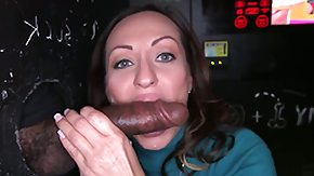 Tickle High Definition sex Movies Senorita milking meat pole with her flirtatious lips