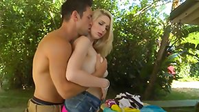Free Johnny Castle HD porn Ultra spicy goddess Rylie Richman takes Johnny