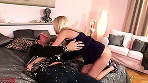 Jasmine Rouge, Babe, Blonde, Blowjob, Hardcore, High Definition