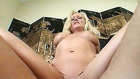 Free Natasha Stone HD porn Natasha Stone plays with her huge pierced melons and eats a monster chocolate bar
