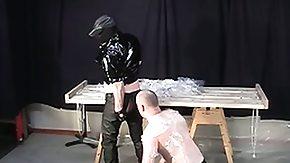 Master, Gay