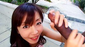 Marica Hase, 10 Inch, Adorable, American, Asian, Asian Big Tits