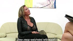 Femaleagent, Big Tits, Boobs, Hungarian, Reality, Tits