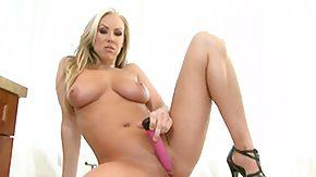 Carolyn Reese, Banana, BBW, Beaver, Big Natural Tits, Big Pussy