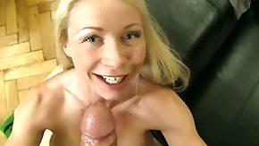 Helena White, Dildo, Machine, Pornstar, Toys
