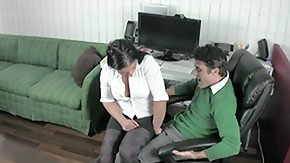 Alexis Rain High Definition sex Movies Mean Ballbusting Co-Worker