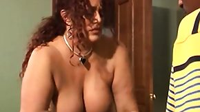 Big Cock Boobs, BBW, Big Black Cock, Big Cock, Big Tits, Black
