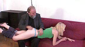 Fuck My Ass, Anal, Ass, Assfucking, Blonde, Dad