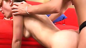 Amy Lee HD porn tube Amy Lee is a kinky sample who loves getting down with older women