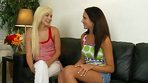 Sky Light, Audition, Behind The Scenes, Interview, Teen