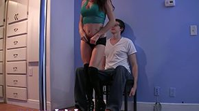 Lap Dancing, Dance, Handjob, High Definition, Lap Dancing, Strip