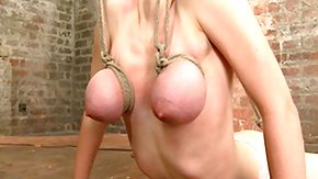 Iona Grace, Anal, Assfucking, BDSM, Bondage, Boobs