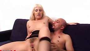 Asia, Anal, Anal Creampie, Asian, Asian Anal, Asian Big Tits
